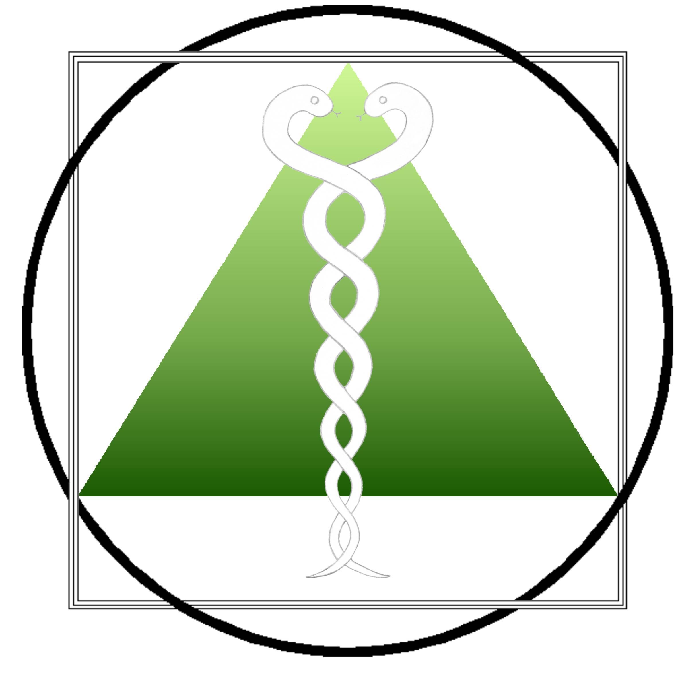 Logo milfama met nieuwe slang 3